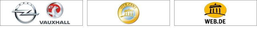 5-Kundenreferenzen obenedict.com